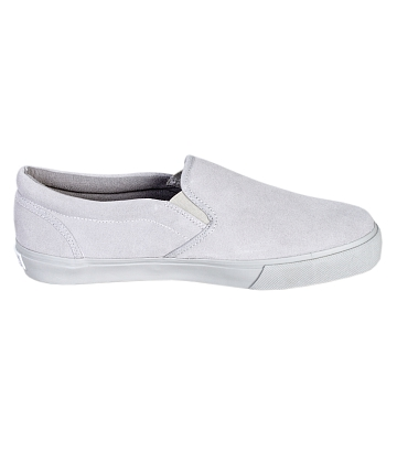 Giày Lười Slip on Nam QuickFree Lightly M160401 - A20