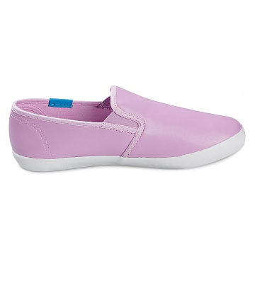 Giày slip on nữ QUICKFREE Lightly Syn 201 - A2