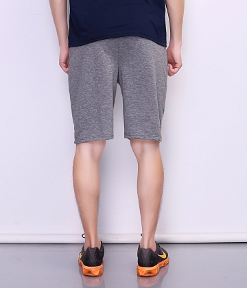 Quần short nam Top Design No.1 - A3