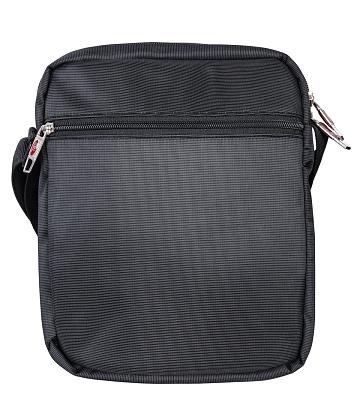 Túi ipad mini nam nữ SBL sọc dọc - A2