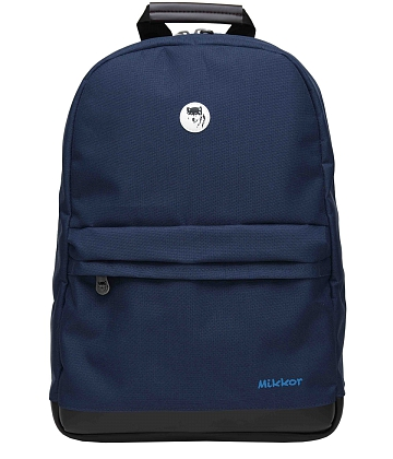 Balo Mikkor Ducer Backpack - A9