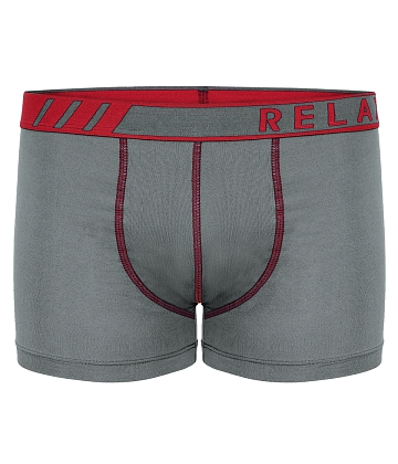 Combo 3 quần Boxer RELAX cao cấp RLTK25 - A3