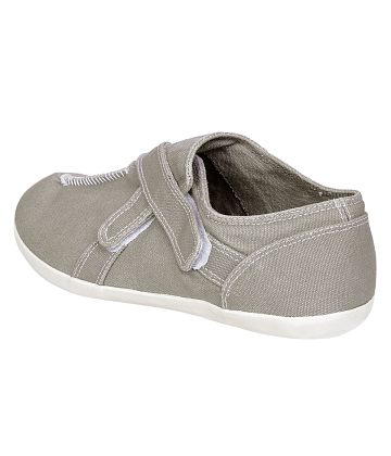 Giày QuickFree G140203 - PAN Canvas unisex - A3