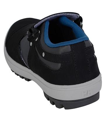 Giày thể thao nam Huy Hoàng fashion 01 - A3