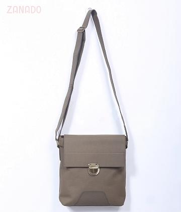 Túi đeo chéo đựng Ipad STreet - A3