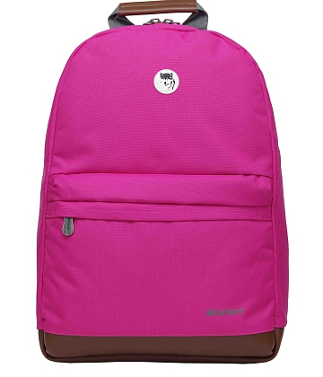 Balo Mikkor Ducer Backpack - A5