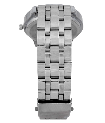 Đồng đồ cặp Timeseller cá tính - A8