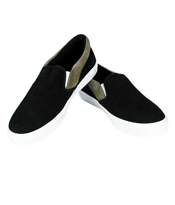 Giày lười nam QuickFree Lightly M160301-F08 - A4
