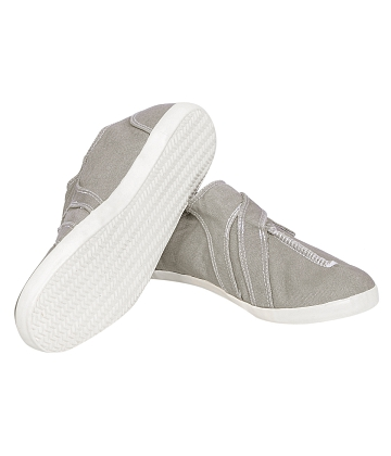 Giày QuickFree G140203 - PAN Canvas unisex - A4