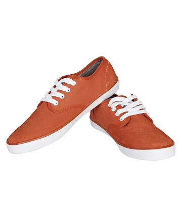 Giày Sneakers nữ QuickFree Pan Leather W160203 - A10