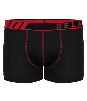 Combo 3 quần Boxer RELAX cao cấp RLTK25 - A5