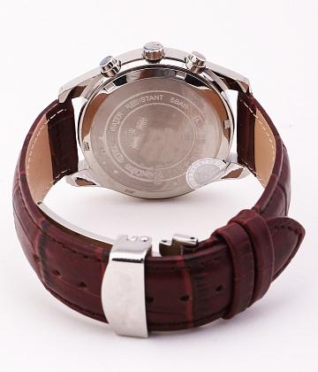 Đồng hồ Gia Bảo chính hãng BEM-501 - A3