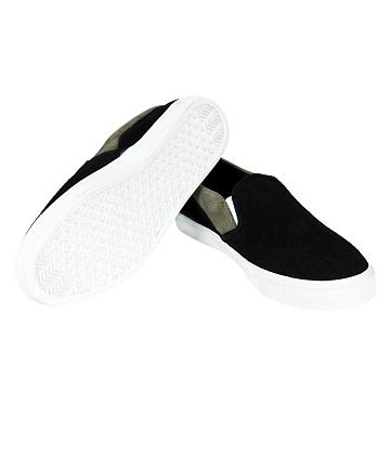 Giày lười nam QuickFree Lightly M160301-F08 - A5
