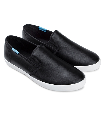 Giày slip on nữ QUICKFREE Lightly Syn 201 - A15