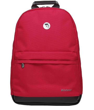 Balo Mikkor Ducer Backpack - A1