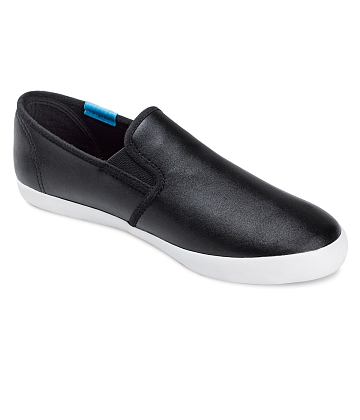 Giày slip on nữ QUICKFREE Lightly Syn 201 - A16