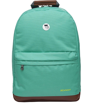 Balo Mikkor Ducer Backpack - A4