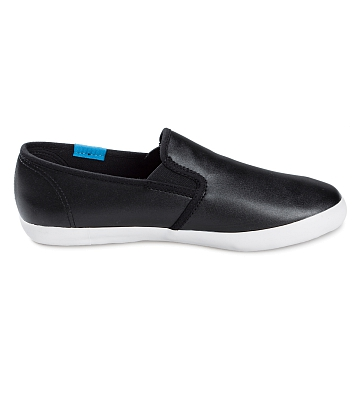 Giày slip on nữ QUICKFREE Lightly Syn 201 - A17