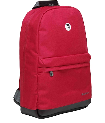 Balo Mikkor Ducer Backpack - A2