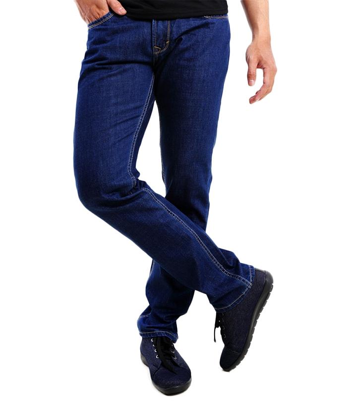 Kết quả hình ảnh cho quần jean nam đẹp
