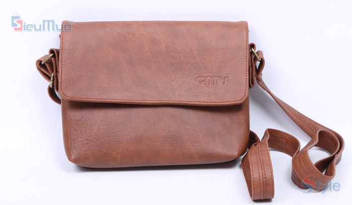 Túi nữ mini đeo chéo CNT07 - 3