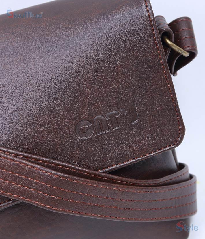 Túi nữ mini đeo chéo CNT07 - 6