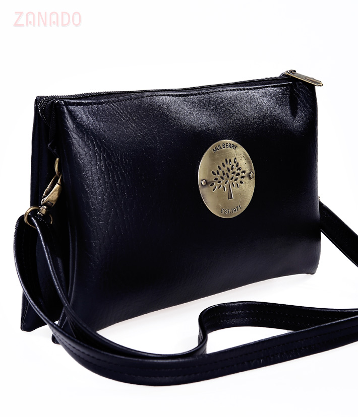 Túi đeo nữ CNT Tree Life - 3