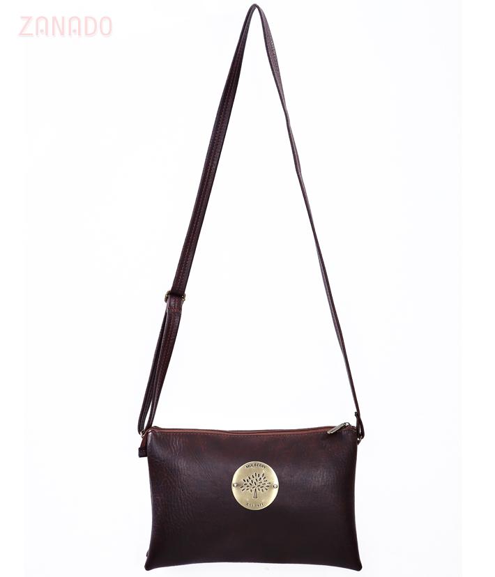 Túi đeo nữ CNT Tree Life - 9