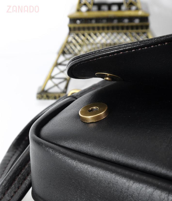 Túi nữ đeo chéo CNT 09 - 5