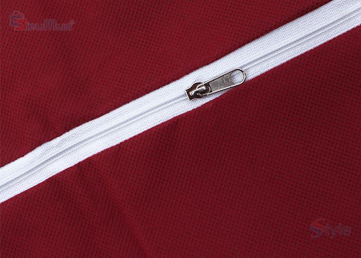 Combo 6 bao bảo quản quần áo - 6